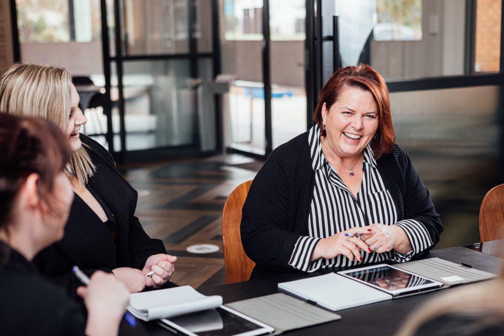 Canberra Property Market - Hayman Partners