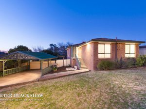 Preview image for 82 Hadleigh Circuit, ISABELLA PLAINS  ACT  2905