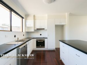 Preview image for 1/32 Marshall Street, FARRER  ACT  2607