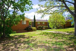 Preview image for 4/22 Discovery Street, Red Hill  ACT  2603