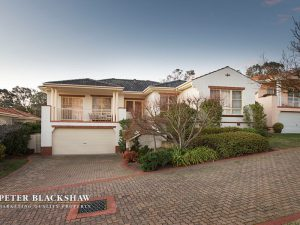 Preview image for 29/10 Taronga Place, O'MALLEY  ACT  2606