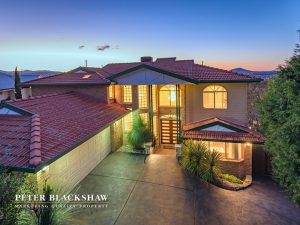 Preview image for 109 O'Connor Circuit, CALWELL  ACT  2905