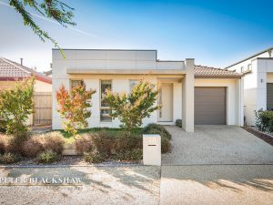 Preview image for 20 Pinnacles Street, HARRISON  ACT  2914