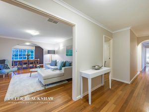 Preview image for 26 McCubbin Street, WESTON  ACT  2611