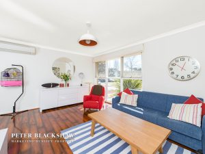 Preview image for 12 Anderson Street, CHIFLEY  ACT  2606