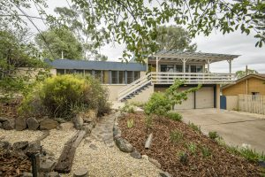 Preview image for 6 Chillagoe Street, FISHER  ACT  2611