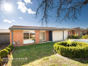 Preview image for 18 Wambo Close, PALMERSTON  ACT  2913
