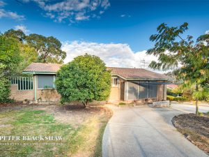 Preview image for 6 Jindabyne Street, DUFFY  ACT  2611