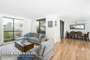 Preview image for 10/58 Eileen Good Street, GREENWAY  ACT  2900