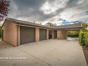 Preview image for 39B Anderson Street, CHIFLEY  ACT  2606