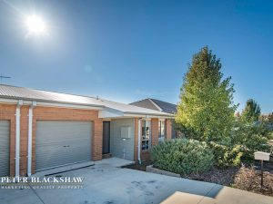 Preview image for 32 Audrey Cahn Street, MACGREGOR  ACT  2615