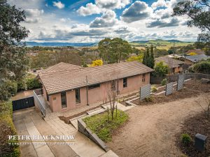 Preview image for 35 Archdall Street, MACGREGOR  ACT  2615