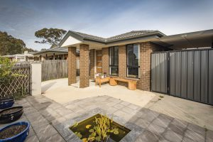 Preview image for 6 Waddhir Place, NGUNNAWAL  ACT  2913