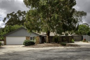 Preview image for 10 Verney Place, GOWRIE  ACT  2904