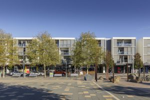 Preview image for 306/100 Gungahlin Place, GUNGAHLIN  ACT  2912