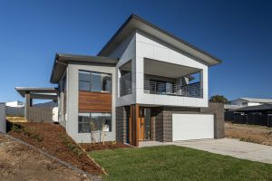 Preview image for 6 Koala Close, THROSBY  ACT  2914