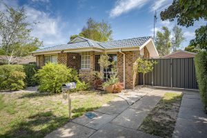 Preview image for 19 Julia Flynn Avenue, ISAACS  ACT  2607