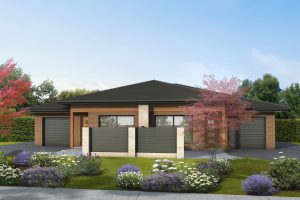 Preview image for 47A Lee-Steere Crescent, KAMBAH  ACT  2902
