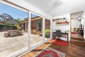 Preview image for 42 McInnes Street, WESTON  ACT  2611