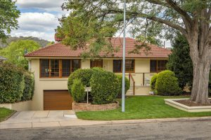 Preview image for 8 Maurice Place, Garran  ACT  2605