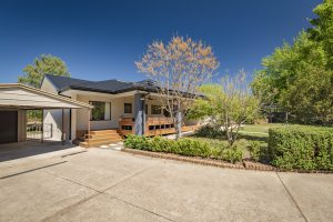 Preview image for 5 Studley Street, KAMBAH  ACT  2902