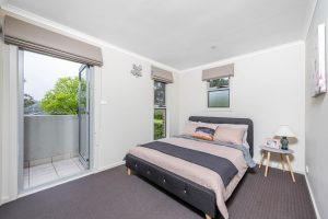 Preview image for 34A Coane Street, HOLDER  ACT  2611