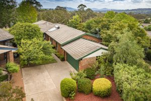 Preview image for 10 Sollya Place, RIVETT  ACT  2611