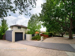 Preview image for 190 La Perouse Street, RED HILL  ACT  2603