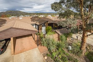 Preview image for 32 Hallen Close, Swinger Hill  ACT  2606