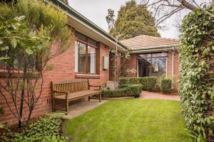 Preview image for 7 Hodgkinson Street, GRIFFITH  ACT  2603
