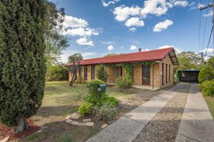 Preview image for 32 Shenton Crescent, STIRLING  ACT  2611