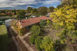 Preview image for 13 Maygar Street, Hughes  ACT  2605