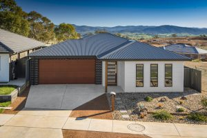 Preview image for 45 Lorraway Street, Holt  ACT  2615
