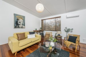 Preview image for 14/143 Carruthers Street, Curtin  ACT  2605