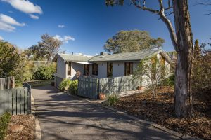 Preview image for 60 Buvelot Street, Weston  ACT  2611