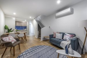 Preview image for 9/135 Easty Street, Phillip  ACT  2606