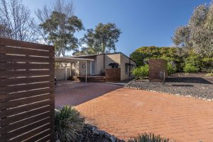 Preview image for 56 Wheeler Crescent, Wanniassa  ACT  2903