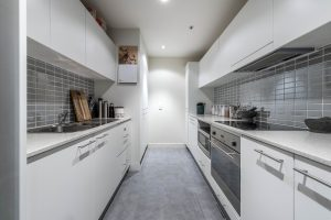 Preview image for 99/98 Corinna Street, Phillip  ACT  2606