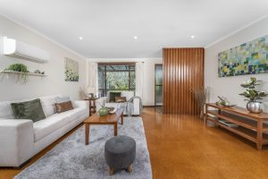 Preview image for 86 Dexter Street, Cook  ACT  2614