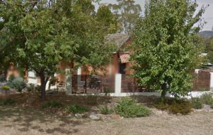 Preview image for 44 Jensen Street, Hughes  ACT  2605