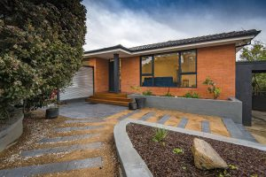 Preview image for 18 Nullagine Street, Fisher  ACT  2611