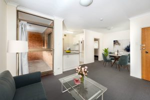 Preview image for 39/17 Medley Street, Chifley  ACT  2606