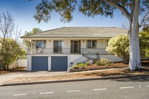 Preview image for 35 Blackwood Terrace, Holder  ACT  2611