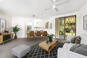 Preview image for 66/17 Medley Street, Chifley  ACT  2606