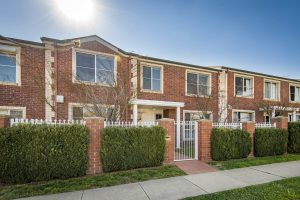 Preview image for 56 Nellie Hamilton Avenue, Gungahlin  ACT  2912
