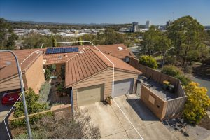 Preview image for 4 Hallen Close, Swinger Hill  ACT  2606