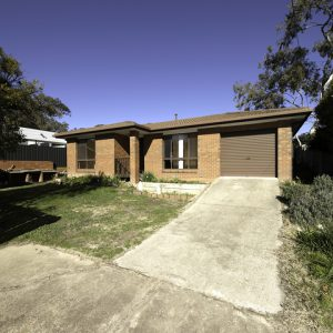 Preview image for 8B Lawley Street, Deakin  ACT  2600