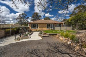 Preview image for 24 Shepherd Street, Pearce  ACT  2607