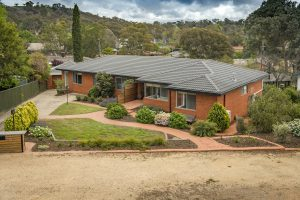 Preview image for 10 Pudney Street, Farrer  ACT  2607