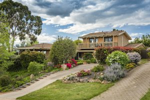 Preview image for 64 Sullivan Crescent, Wanniassa  ACT  2903